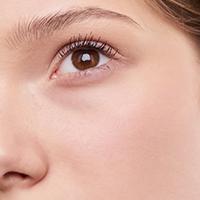 Repara arrugas y  trastornos de la  pigmentación.