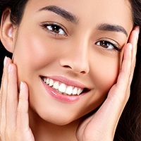 Mejora el aspecto, grosor y textura general de la piel.