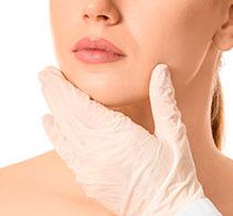 rellenos de labios con acido hialuronico maria linda aumento