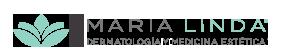 dermatologos-toluca-maria-linda